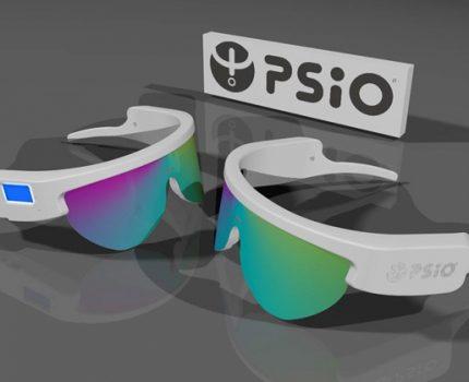 Nowe Opcje PSIO